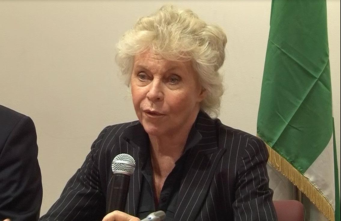 Italy promises to help Nigeria fight Boko Haram