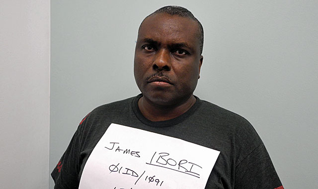FG, Delta State Battle Over Ibori $15m Cash Ownership