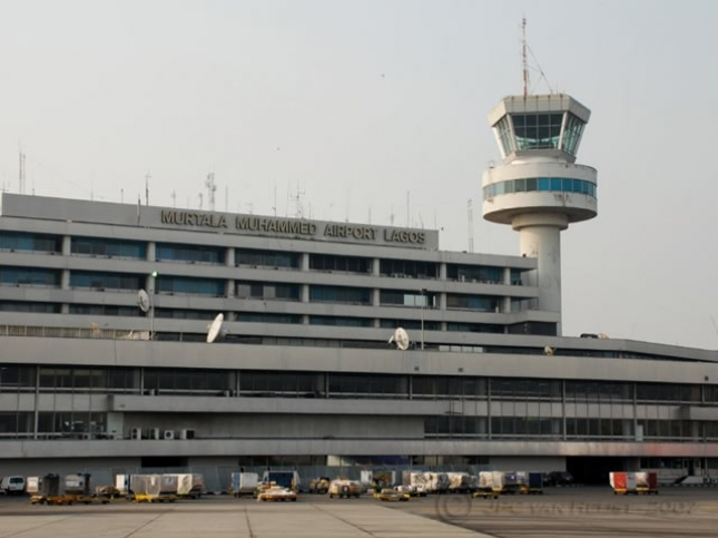 Court to hear contempt charges against FAAN