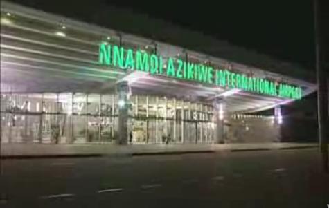 Senate directs PHCN to set up service stations at airports