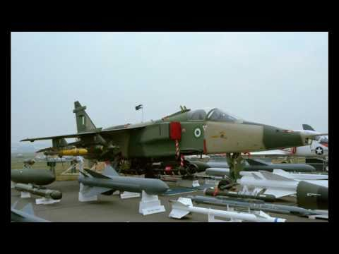 airforce, nigeria, insurgence, security