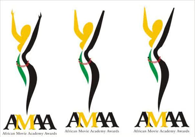 """""""How to steal 2 Million"""" stole AMAA 2012 show"""