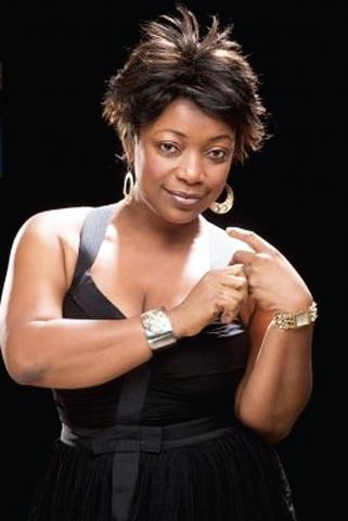 Who wins the battle? Yoruba Movie Academy Awards