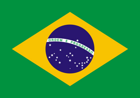 Three arrested for cannibalism in Brazil