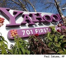 New Yahoo CEO sacks 2000 employees to save $375million