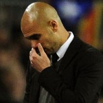 channels_television_pep_guardiola