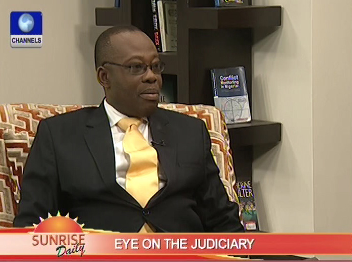Judiciary blamed without critical analysis