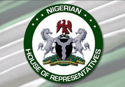 Nigeria Communications Act to be reviewed- House of Reps