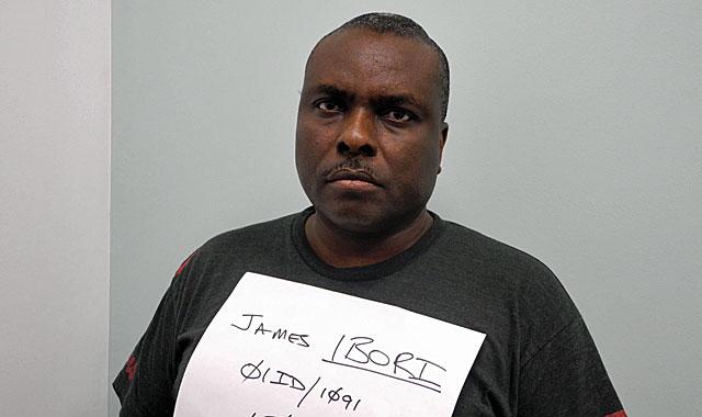 Ibori returns to court tomorrow