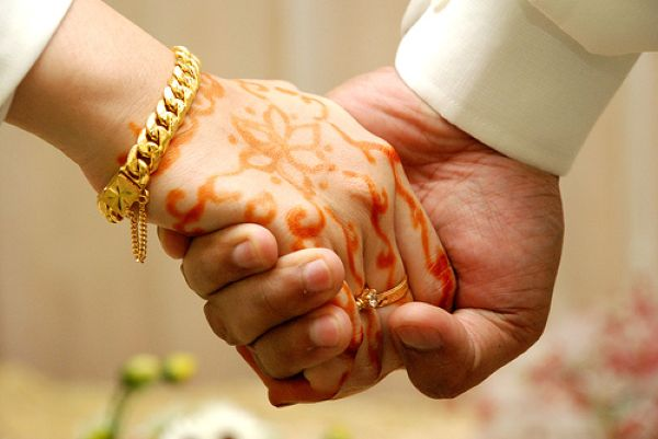 Saudi woman will pay N208 million to find Mr Right