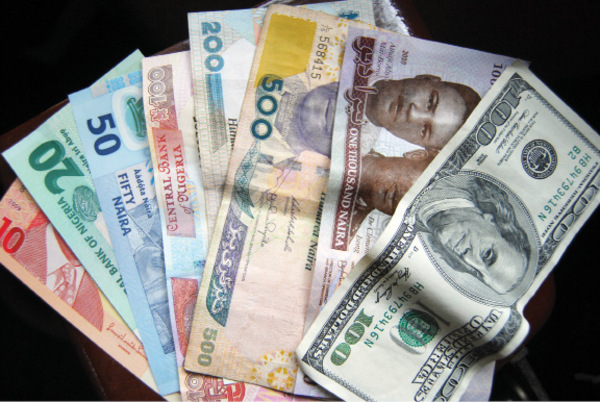 Nigeria: third fastest growing economy in the world