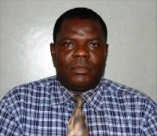Court frees suspected killers of Guardian Editor, Bayo Ohu