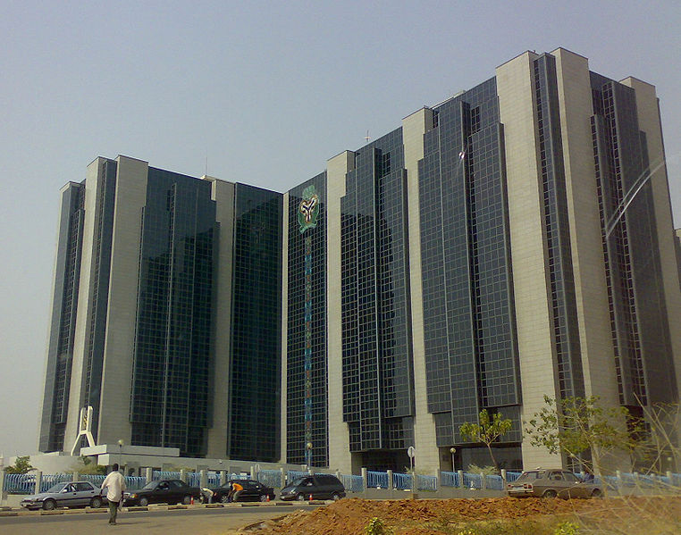Reps move to keep Sovereign Wealth Fund with Nigerian banks