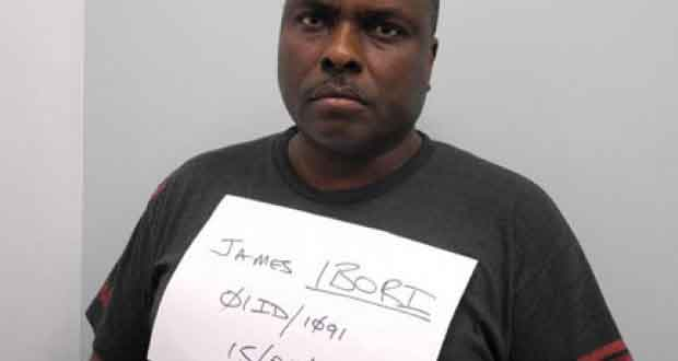 Ibori's $15m Bribe: Court Strikes Out Motion To Stop Case