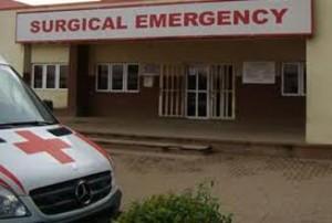 Lagos_doctors_867855132
