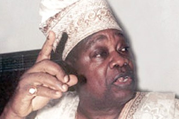 June 12: South West States Observe Holiday In Honour Of M.K.O Abiola
