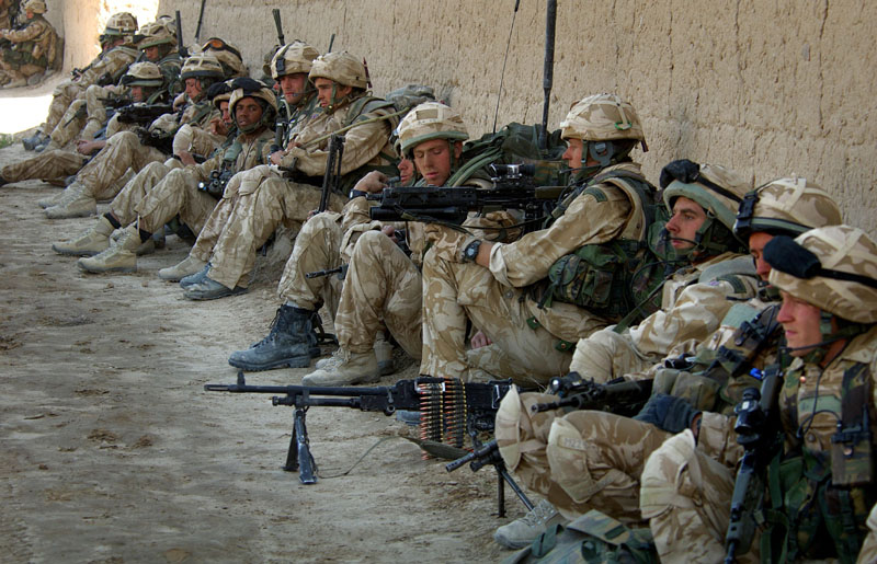 combat operations success essay Women in combat pros and cons pros and cons of women in combat in the end, my main concern is not whether women are capable of conducting combat operations.
