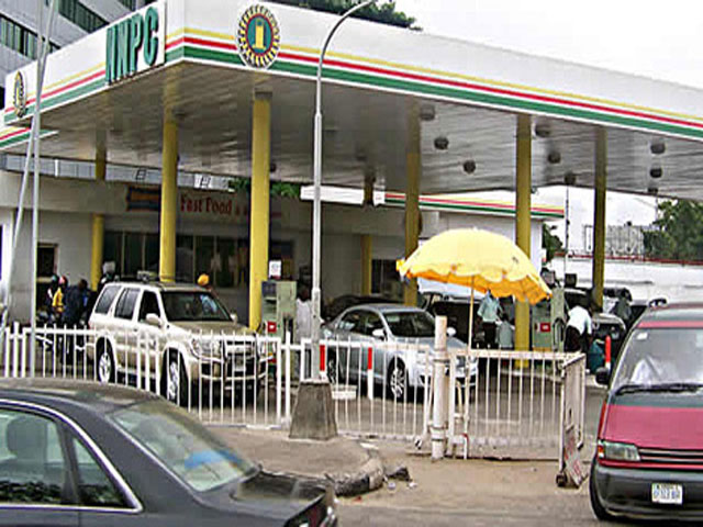 Subsidy: Arraignment of fraudsters adjourned as NNPC says FG owes it N1.1 trillion
