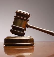 My husband wants to use me for ritual, woman tells court