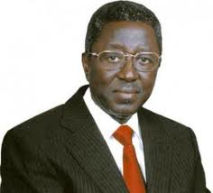 Plateau discovers fake commissoner on its payroll