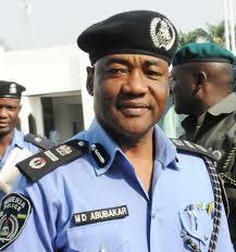 Police arrest 13 Nigeriens in Kano