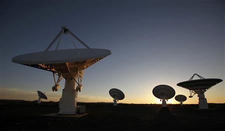 NBC launches Digital Broadcasting In Kaduna