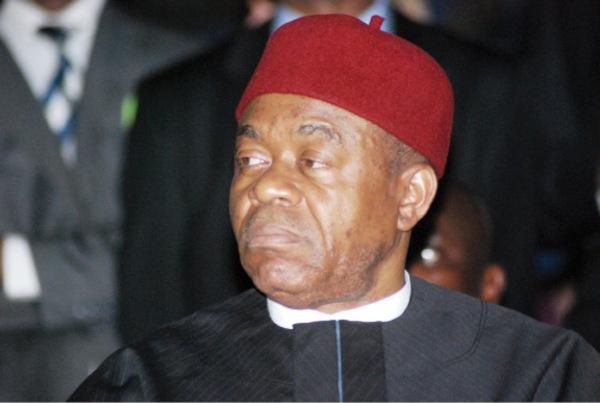 Development of Abia state very crucial – Gov. Theodore Orji