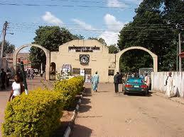 Jonathan orders expulsion of unqualified UNIABUJA students
