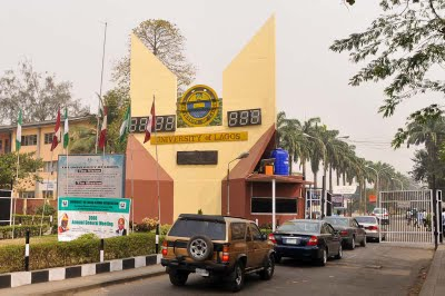 Changing of UNILAG's name is illegal – Prof Akinfeleye