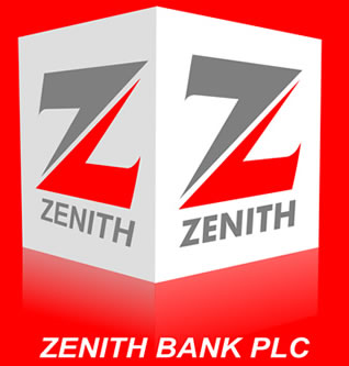 Zenith Bank In $850M London Listing