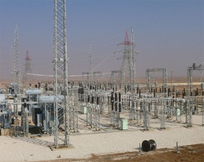 Power projects in Rivers state suspended due to poor quality of work