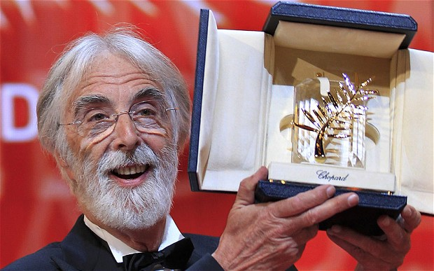 2012 Cannes Film Festival shuns Hollywooders