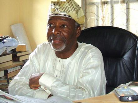 OPC warns Boko Haram to stay away from Yorubaland