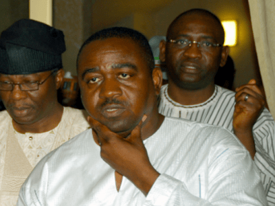 PDP wins 15 chairmanship seats in Benue local government elections