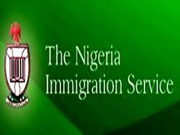 Immigration officers arrest human trafficker in Ogun state