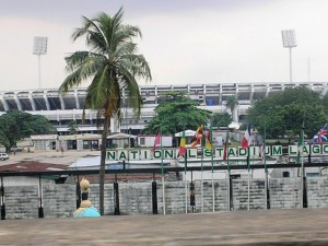 Reps. To Liaise With Agencies Over Lagos Nat'l Stadium Renovation