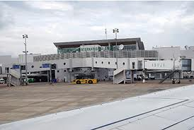 FG acquires four generators for Nnamdi Azikiwe Airport