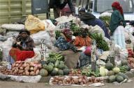Africa's growth not enough to reduce poverty: World Bank