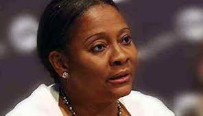 Compulsory leave: Oteh vows to fight back