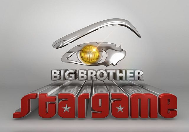 Big Brother Africa: Intrigues as housemates nominate others for eviction