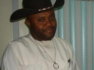 chief_dan_nwanyanwu