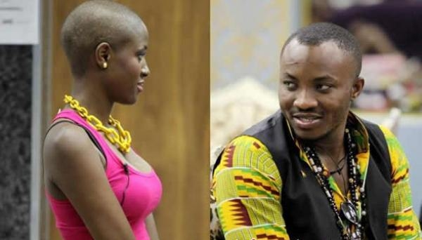 Big Brother: DKB releases apology song to Zainab