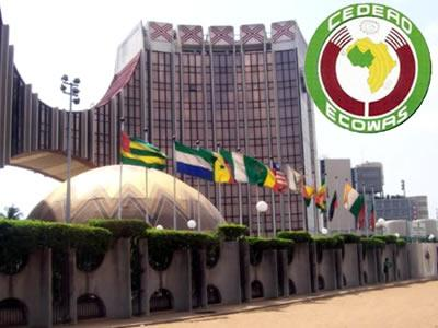 Boko Haram Insurgency: ECOWAS Parliament Pledges Regional Support