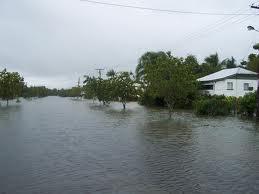 Kogi State Government Raises Flood Alert