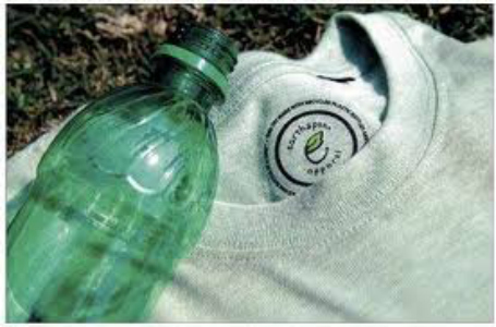 Waste recycling: Abia to manufacture shirts from plastic bottles