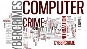 Experts Call For Firm Legislation Against Cyber Crime