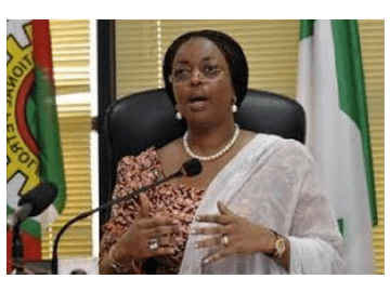 FG announce formation of project to investigate Ogoni oil spill