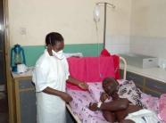 Ebola Virus Kills Doctor In Sierra Leone