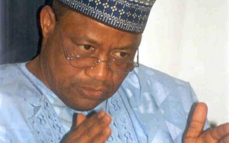Babangida Declines To Comment On Amnesty For Boko Haram
