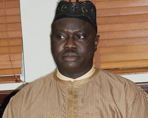 Witnesses Describe How Lagos Speaker Transferred Public Fund To Personal Account